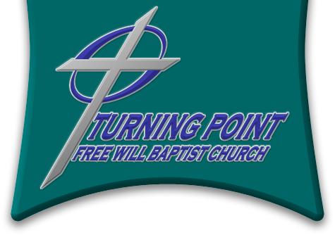 Turning Point Free Will Baptist Church